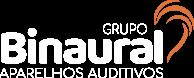 Loja Grupo Binaural